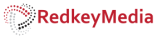 redkeymedia.png